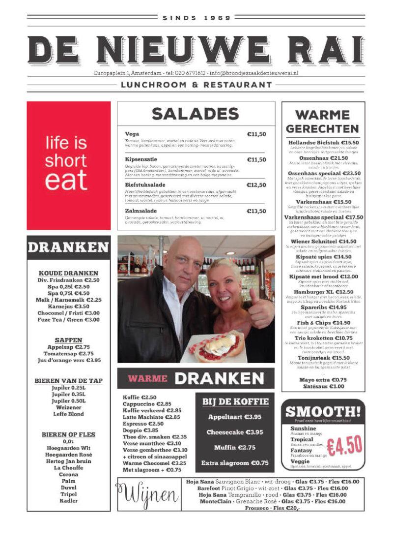 NL-menu-2
